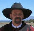 Sven Jack Hammer 42646
