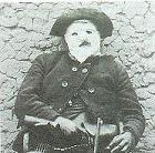 The Yankee Bandit, SASS #59258