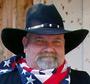Big Tex McKinney, SASS #62150