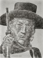 Woodrow Spearman