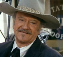 Cattleman Jim, SASS #26347