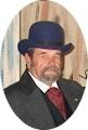 Bojack, SASS Regulator #5030L