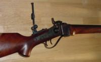 Iditarod Hammergun 24311