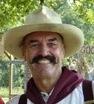 Montana Dan SASS # 15554