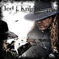 Jed I. Knight, SASS #36423
