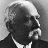 W. D. Pickett