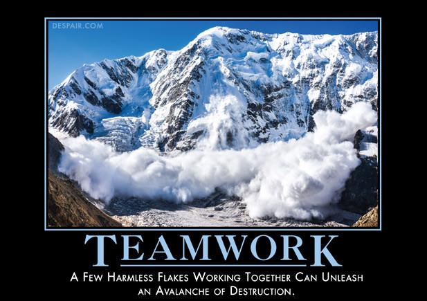 59035d20c7a7e_teamworkNEWwebsite-Copy.jpg.ed0d679f410cdbf2cf41f8ba17941c35.jpg