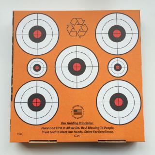hunttowinpizzabox.jpg.62bc16fb19526cbfaa010b04ecec0df2.jpg