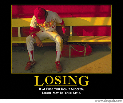 losing.jpg.5ab74a4348f714ef795af8b0965e7c49.jpg