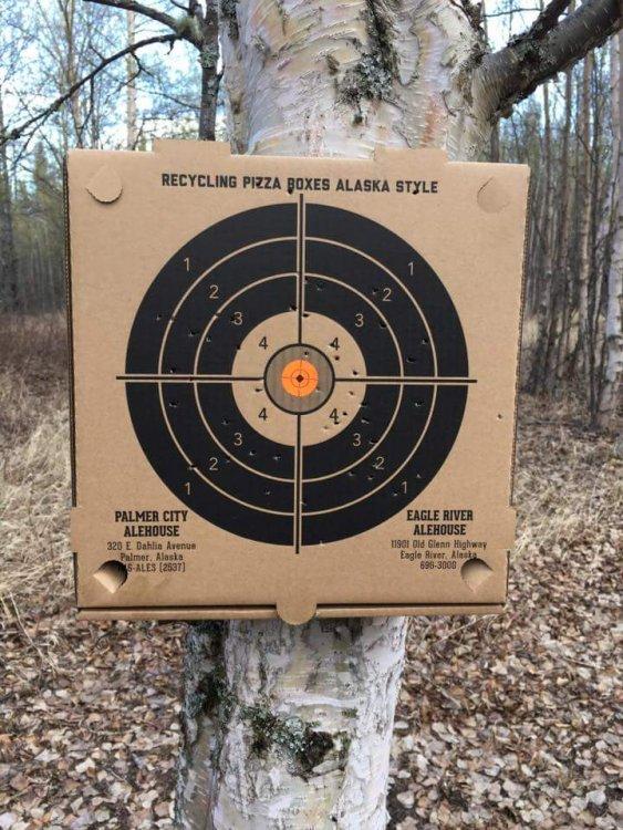 pizza-box-target-alaska-style-Alaska-MEMES-FB.jpg