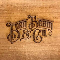 Ben Beam
