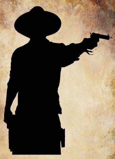 pistolero 1.jpg