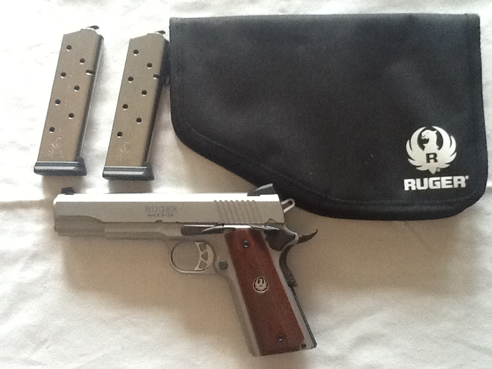 Ruger SR1911 Full Size 45ACP_zpssssbbhsz.jpg