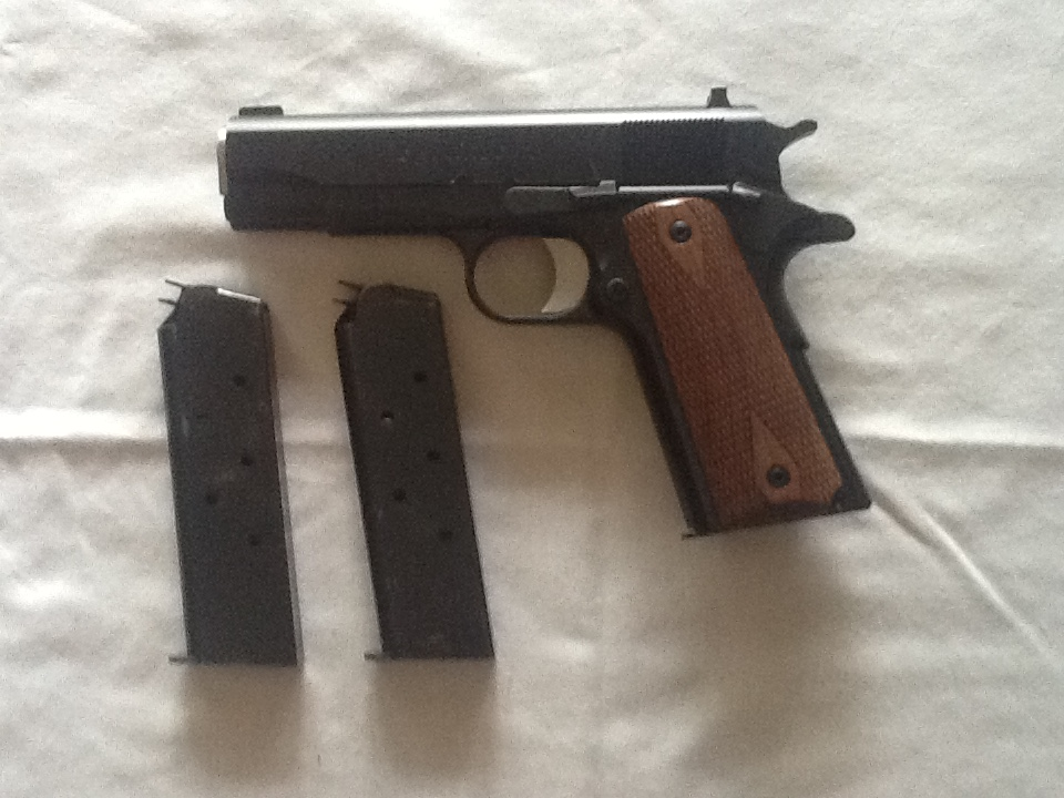 Remington R1 1911 Commander Package_zps9dkdytj4.jpg