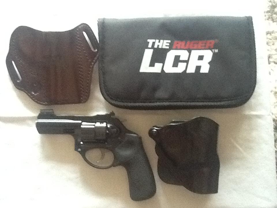 Ruger LCR X3 - 38 Special P Package_zpsv2er0gtj (1).jpg