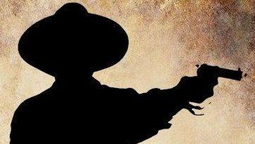 Pistolero.jpg