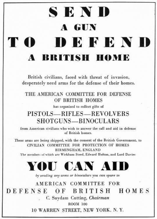 guns for Britain.jpg