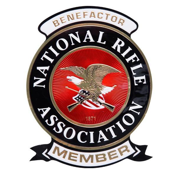 NRA benefactor.jpg