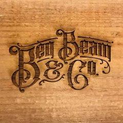 Ben Beam & CO.