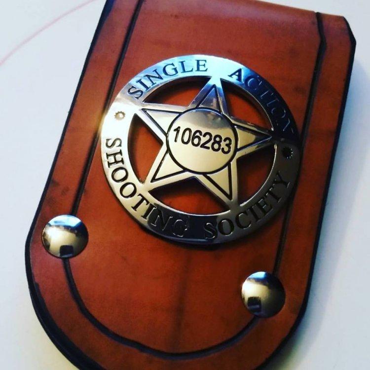 my sass badge.jpg
