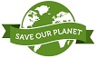 59f1f6ccc47ae_SavethePlanet-RESIZED.jpg.d0d9d7045a470b02a0d3da126986c983.jpg