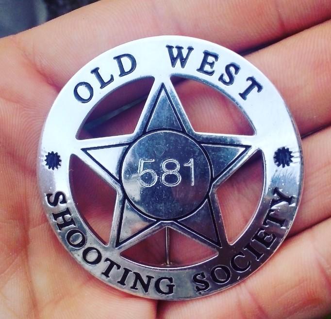 OWSS - Badge 581 (3).jpg