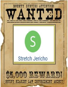 5a09fbacc88ee_StretchJericho.JPG.55ab01ddc42bb6b3dc48bd3e24fa8c69.JPG