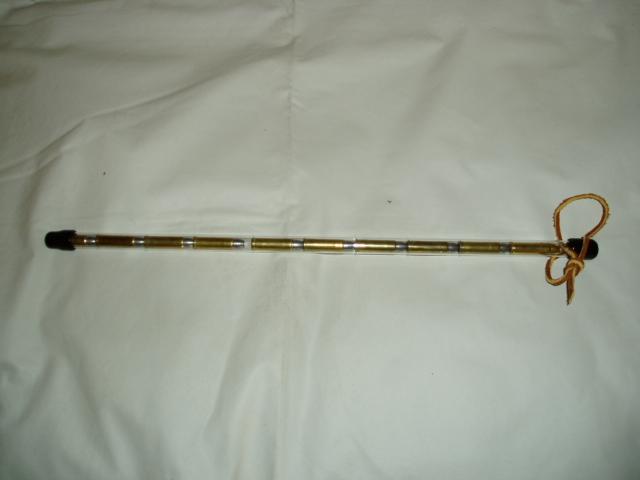 PB090001.JPG