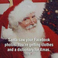 05fcdb6e1461b7204d7387dbafdd3579--christmas-humor-funny-christmas-quotes.jpg