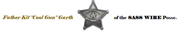 5a2865327898d_FKCGG-Sheriff.JPG.3e20a47d0153cd441f0d01e8fb94b245.JPG