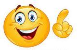 5a2aa87a40dd6_Emojipointingup.JPG.5dae78b203074e79520484e25d3f542a.JPG