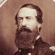 Marshal Hangtree