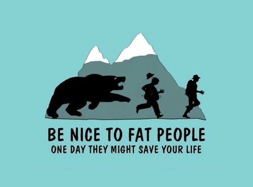Bear, fat people.jpg