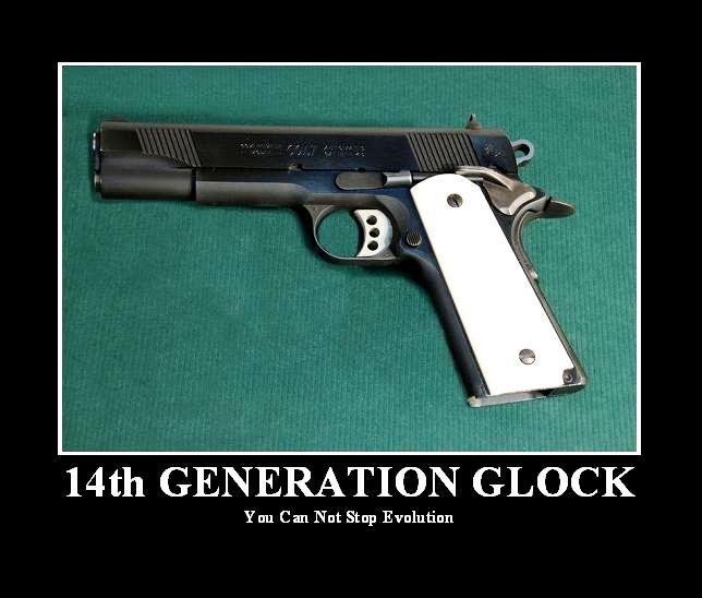 1911 Glock.jpg