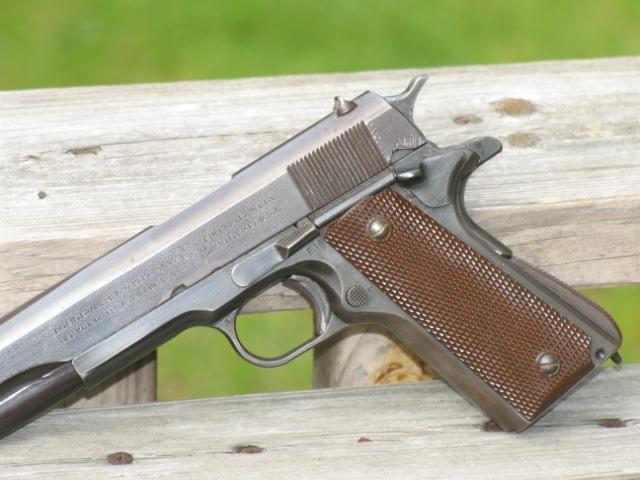 Colt 45.JPG