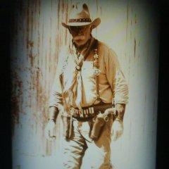 Bad Hombre #23212