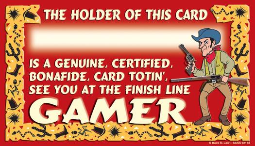 Gamer Card-copyright.JPG