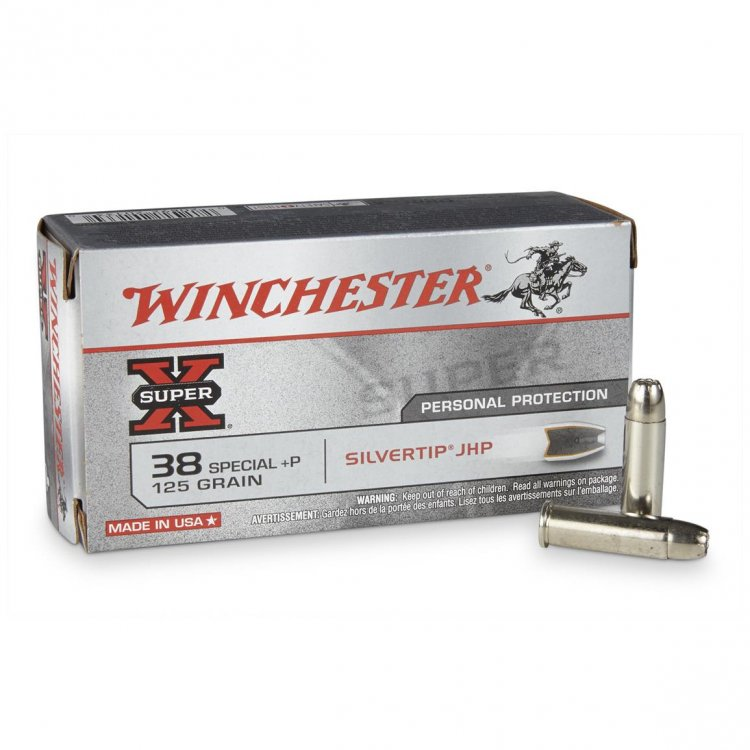 Winchester Silver tip.jpg