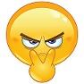 5a6b83d8470ed_LookintomyEyes-Emoji-RESIZED.jpg.070c17735e5b5a5a35519f3c9096fb94.jpg