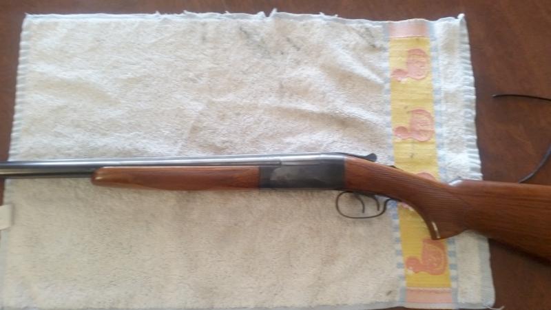 5a6dab58e5289_Winchester241.jpg.54f16cdd7028e98ad79c832bb35ccebd.jpg