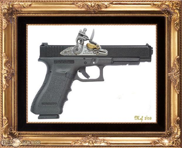 Flintlock-Glock.jpg