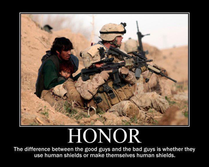 honor-02-2012.JPG