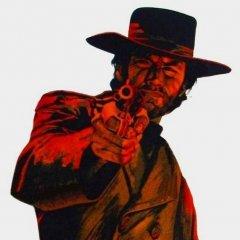 Hillbilly Drifter