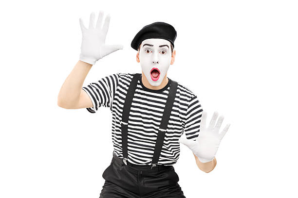twistedmime.png