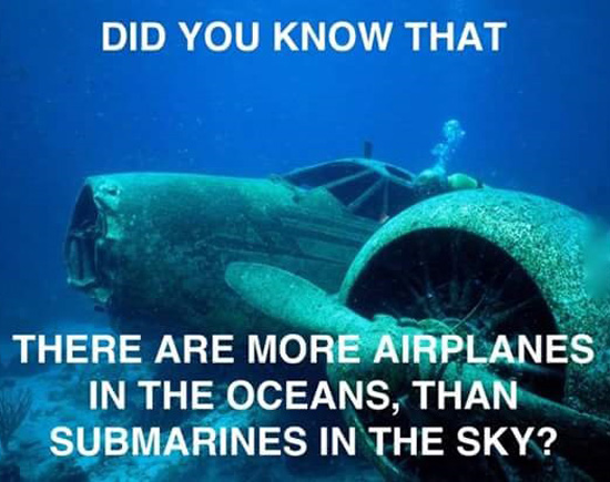 5a7c65b91b30c_SubmarineJokereAirplanes.jpg.edc96a4cf6053c24a0cad81bef227de2.jpg