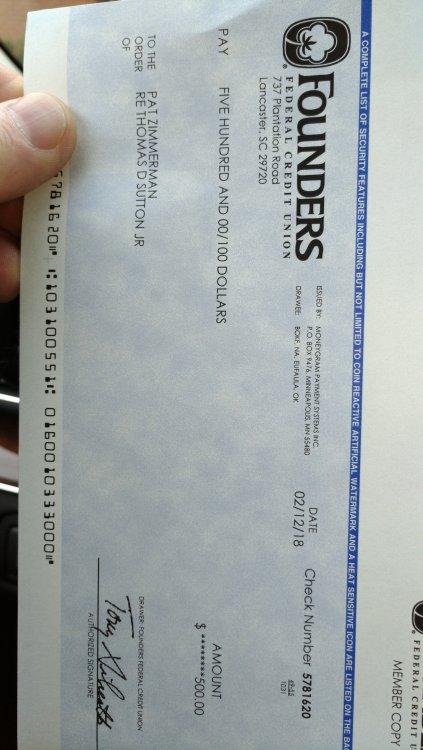 Certified Check.jpg