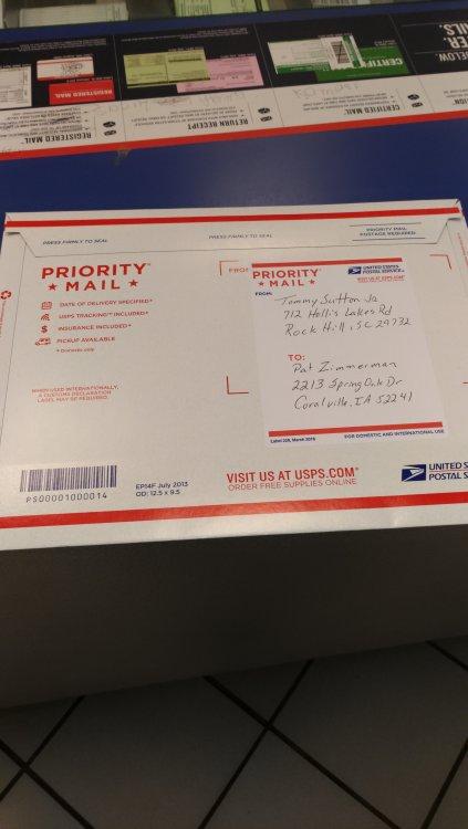 Priority Mail.jpg