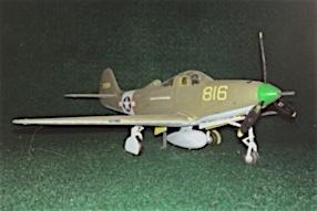 P-39 C.JPG