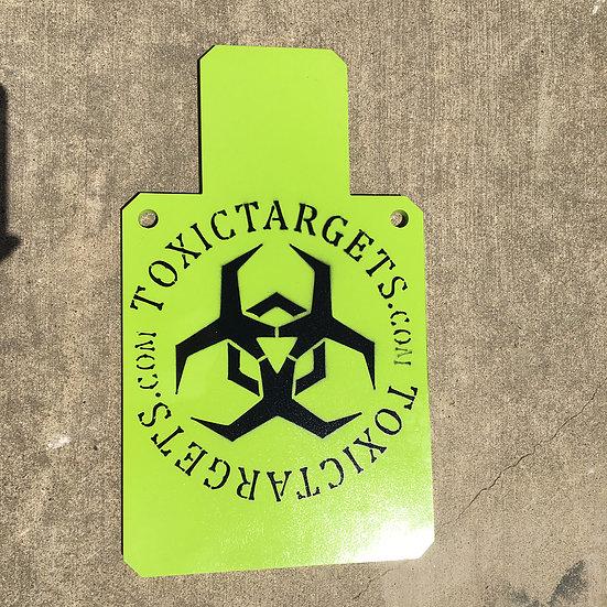 toxic targets.jpg
