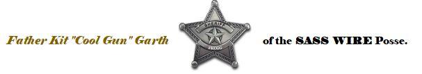 5a9422db5fd2f_FKCGG-Sheriff.JPG.d2addc6a4dc4b223b88c135a7469301e.JPG